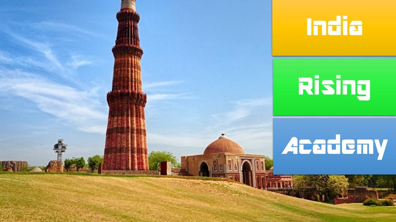 India Launch6